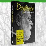 'Dagboek van de opperrabbijn'