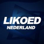 Actie Likoed Nederland beperkt succes