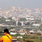 Opinie-pijler furieus over excuus aan Palestijnen