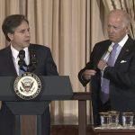 Bidens en Blinkens buitenlandse politiek, een voorlopige blik