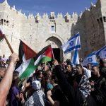 Blinde liefde voor Israël?