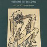 'Job - troostboek voor Israël'