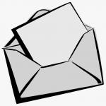 Open brief aan schrijver Maurits de Bruijn