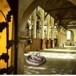 Kerk in Actie als christelijk antizionisme?