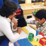 Openbaar en bijzonder onderwijs